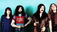 Band rock Led Zeppelin. (ppcorn.com)