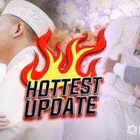HL Hottest Update Angel Lelga 2