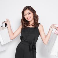 Tips smart shopping./Copyright shutterstock.com
