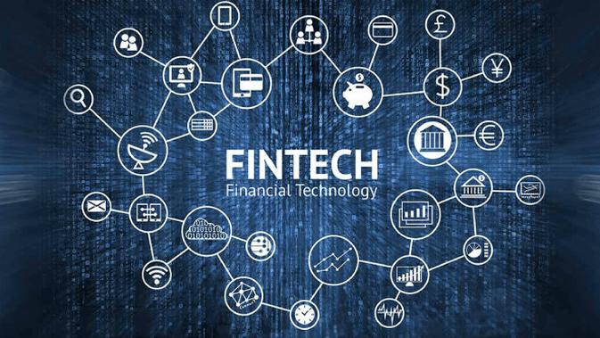 Pendanaan Fintech Lending untuk UMKM Kesehatan dan Pangan Naik