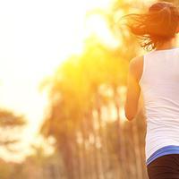 Jika kamu merupakan salah satu yang malas berolahraga, kamu perlu membaca beragam manfaat lari berikut ini untuk menghilangkan rasa malasmu.
