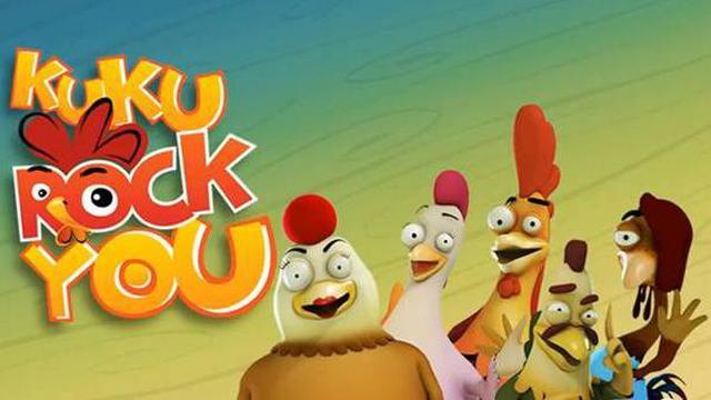Download 80  Gambar Animasi Anak Sma Berhijab HD Paling Keren
