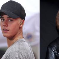 Justin Bieber dan Selena Gomez berada dalam situasi hubungan yang tidak menyenangkan. (Elle)