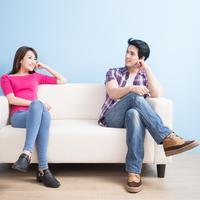 Beberapa persiapan berikut siap bikin nonton pensimu sama pasangan makin berkesan.