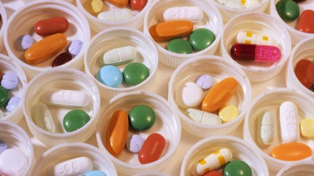 Jual Bebas Obat Psikotropika, Apotek di Yogya Ditutup - Health Liputan6.com