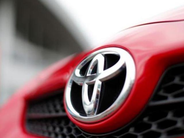 Harga Mobil Baru Toyota Semua Tipe Tahun 2020 Terlengkap Hot Liputan6 Com