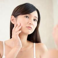 Untuk mendapatkan kulit yang cerah merona, Anda pastikan dulu untuk merawat dari hal yang paling dasar