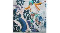 Hijab bukanlah penghalang untukmu aktif dan berprestasi, 3 atlet berhijab ini buktinya!