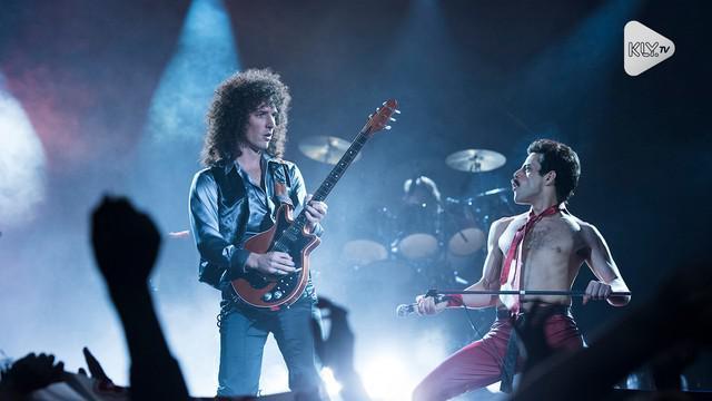 Bohemian Rhapsody yang dirilis 31 Oktober 2018 sukses memuncaki box office di Indonesia. Seberapa akurat fakta sejarah Freddie Mercury dan Queen dalam Bohemian Rhapsody? Is this (about) a real life? Is this just fantasy?