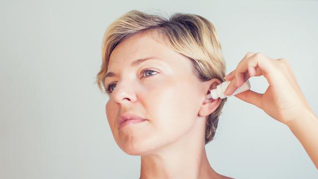10 Penyakit Telinga Ini Berbahaya jika Tidak Ditangani