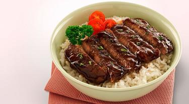 3 Resep Lauk Praktis ala Restoran untuk Menu PPKM di Rumah