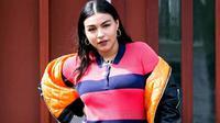5 Fashion Item Wajib Punya bagi Anda yang Bertubuh Plus Size (Foto: @palomija/www.whowhatwear.com)