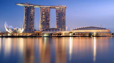 12 Wisata Singapore yang Anti Mainstream, Sayang untuk Dilewatkan