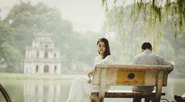 4 Hal Sepele yang Bisa Menyebabkan Kandasnya Hubungan