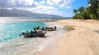 Mengenal Vanuatu, Negara yang Belum Terpapar Wabah Corona Covid-19. (dok.Instagram @vanuatuislands/https://www.instagram.com/p/B2Tw-VBgdox/Henry)