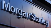 Morgan Stanley (Foto: nypost.com)