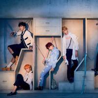 BTS (Foto: Twitter/BigHitEnt)