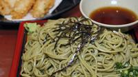 Ilustrasi Makanan Jepang. (Bola.com/Pixabay)