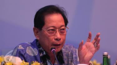 20160303-Jahja Setiaatmadja-Presiden Direktur BCA-AY