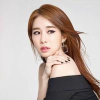 Yoo In Na (Instagram/yooinna065)