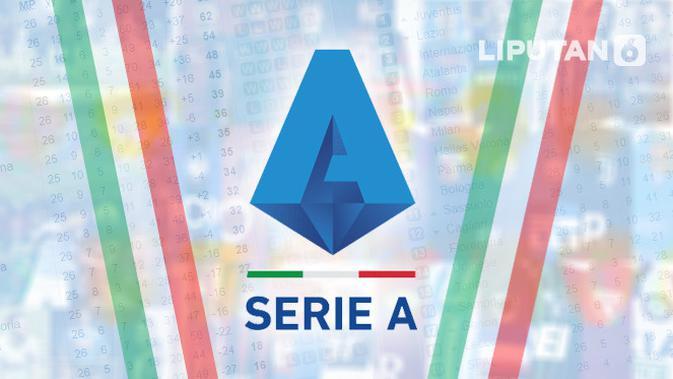 Klasemen Liga Italia Usai Juventus Gagal Kalahkan Atalanta