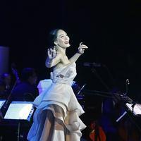 Musik Film Disney (Bambang E Ros/Fimela.com)