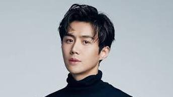 Kim Seon Ho Batalkan Agenda Interviu Hometown Cha-Cha-Cha, Imbas Rumor Terkait Aktor K