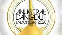 Anugerah Dangdut Indonesia 2020 dimeriahkan oleh sederet musisi dangdut terbaik di Indonesia.