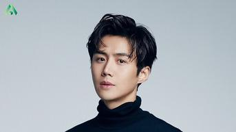 Choi Young Ah Sering Diancam Orang Dekat Mantan Suami, Kim Seon Ho Kewalahan