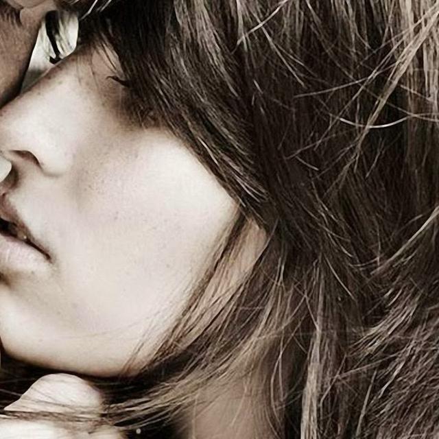 14 Hal Yang Buat Momen Ciuman Anda Lebih Spesial Lifestyle Liputan6 Com