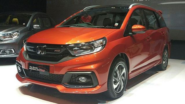 Daftar Mobil Honda Bekas Di Bawah Rp 100 Juta Otomotif Liputan6 Com