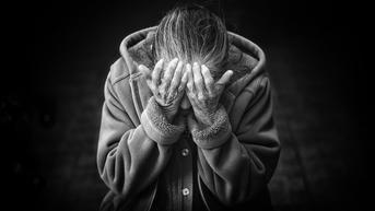 Studi Temukan Perubahan Gaya Hidup Dapat Kurangi Risiko Alzheimer