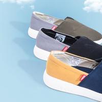 Sepatu Wakai. (Foto: instagram/ wakaishoes)