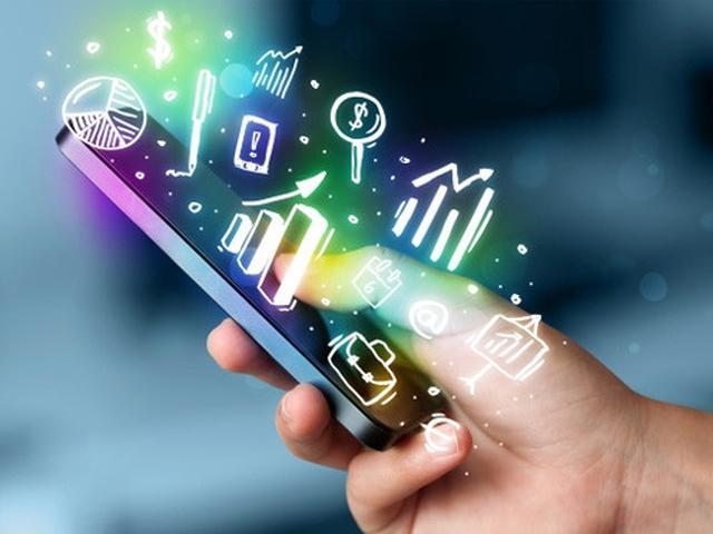 Data Konsumen Bisa Diakses Aplikasi Pinjaman Online Apa Saja
