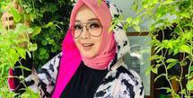 Rina Gunawan (Instagram/rinagunawan28)