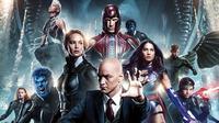 X-Men: Apocalypse. (bleedingcool.com)