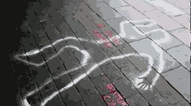 [Bintang] Kasus Pembunuhan Anak dalam Kardus Kembali Membawa Duka