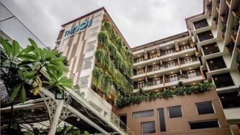 Aturan PPKM Terbaru, Anak di Bawah 12 Tahun Harus Tes Antigen untuk Masuk Hotel