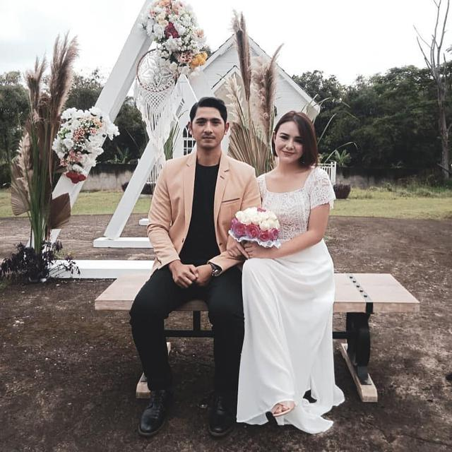 4 Alasan Sinetron Ikatan Cinta Digemari Banyak Orang - Citizen6 Liputan6.com
