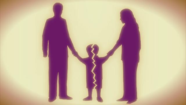 Kiat Melanjutkan Hidup Setelah Perceraian Health Liputan6 Com