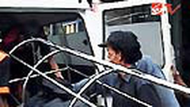 Diduga terjadi selisih paham saat sedang berhubungan seks, seorang pria ditemukan tewas di tangan pasangan sejenisnya di sebuah kamar kos di Taman Sari, Jakbar.