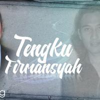 Tengku Firmansyah sudah berkiprah di dunia entertainment di era 90-an.  (Digital Imaging: Nurman Abdul Hakim/Bintang.com)