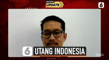 utang indonesia thumbnail