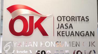 20151104-OJK