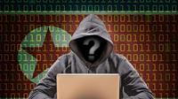 Berapa Uang yang Dihasilkan Pasukan Hacker Korea Utara? (foto: dailybeast)