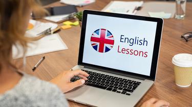 Cara Cepat Belajar Bahasa Inggris