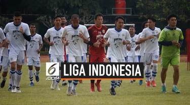 Pertandingan antara Persija Vs Persib di Shopee Liga 1 akan berlangsung nanti malam di Stadion GBK, Jakarta. Polisi mengimbau bobotoh atau pendukung Persib untuk tidak datang ke GBK.