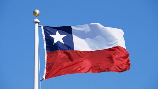 Chili, negara dengan kesenjangan ekonomi terparah di dunia (Foto: the-dissentient.com)