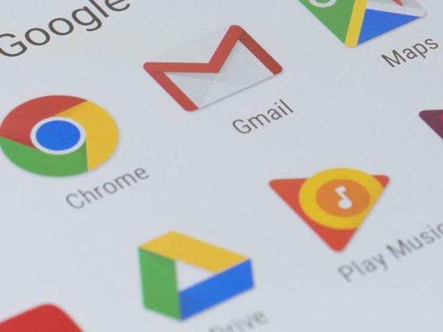 cara ganti password gmail saat lupa