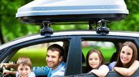 Simak beberapa tips berikut ini untuk beli mobil baru.